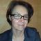 Photo de Me Isabelle LENGER, avocat à STRASBOURG