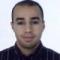 Photo de Me Cheraf MAHRI, avocat à LYON CEDEX 03