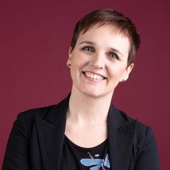 Maître Marie-Christine Ruetsch