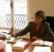 Photo de Me Julie LADO, avocat à PARIS