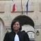 Photo de Me Sandra BONFILS FILAINE, avocat à PARIS