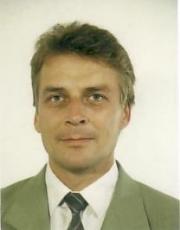 Maître Patrick Robert