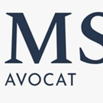 Maître Salima Moutrous-Zouarat