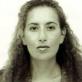 Photo de Me Valérie THIEFFINE, avocat à MANTES-LA-JOLIE