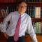 Photo de Me Xavier SEUX-BAVEREZ, avocat à LYON