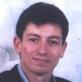 Photo de Me Jean-Grégory SIROU, avocat à BORDEAUX