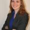 Photo de Me Adeline LACOSTE, avocat à POITIERS