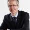 Photo de Me Philippe WALLAERT, avocat à MARSEILLE