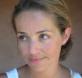 Photo de Me Hélène MERADE, avocat à POITIERS