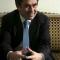 Photo de Me Frédérik-Karel CANOY, avocat à VINCENNES