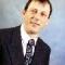 Photo de Me Jean-Luc VIRFOLET, avocat à LE MANS