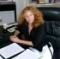 Photo de Me Marie-José RODRIGUEZ-JAFFEUX, avocat à CLERMONT-FERRAND