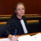 Photo de Me Marie-Line PLACE, avocat à REIMS CEDEX