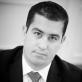 Photo de Me Yoann SIBILLE, avocat à VERSAILLES