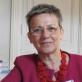 Photo de Me Françoise ARTUR, avocat à POITIERS