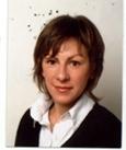 Maître Cécile Lecler-Chaperon