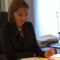 Photo de Me Murielle MOLINE, avocat à BEZIERS