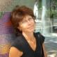 Photo de Me Marianne BINE FISCHER, avocat à PARIS