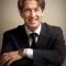 Photo de Me Philippe VEBER, avocat à LYON