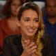Photo de Me Hannelore SCHMIDT, avocat à PARIS
