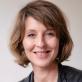 Photo de Me Hélène PEIFFER, avocat à PARIS