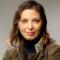 Photo de Me Hajer NEMRI, avocat à PARIS