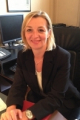 Photo de Me Fanny MICHEL, avocat à PARIS