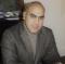Photo de Me Fayçal MEGHERBI, avocat à PARIS