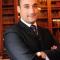 Photo de Me Chawky MAHBOULI, avocat à PARIS