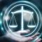 Photo de Me Emmanuelle RAM, avocat à LES ULIS
