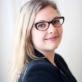 Photo de Me Anne LELEU-ÉTÉ, avocat à PARIS