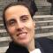 Photo de Me Isabelle PINTO, avocat à PARIS