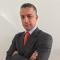 Photo de Me Moussa NESRI, avocat à PARIS