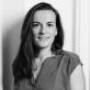 Photo de Me Agathe DE GROMARD, avocat à BORDEAUX