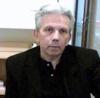 Photo de Me André ICARD, avocat à VILLEJUIF