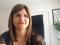 Photo de Me Sandrine COHEN-SCALI, avocat à CANNES