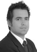 Maître Dirk Andreae-Nehlsen