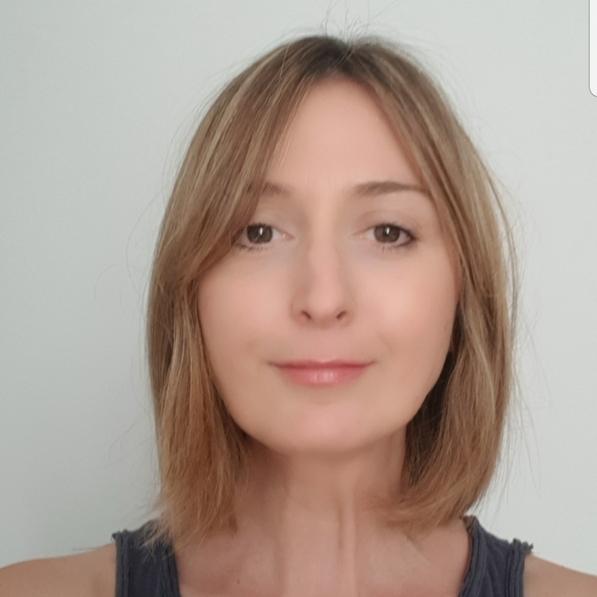 Maître Evelyne Marchi
