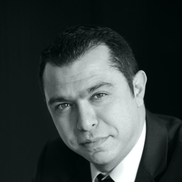 Maître Michaël Malka-Sebban