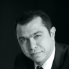 Photo de Me Michaël MALKA-SEBBAN, avocat à TOULOUSE