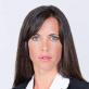 Photo de Me Elodie GIGANT, avocat à ROQUEBRUNE SUR ARGENS