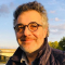 Photo de Me Alexandre BRAUN, avocat à PARIS