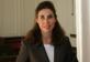 Photo de Me Yael BRAMI CREHANGE, avocat à PARIS