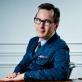 Photo de Me Xavier-Philippe GRUWEZ, avocat à PARIS