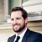 Photo de Me Raphael PERRIN, avocat à PARIS