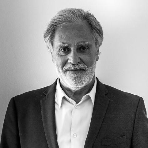 Maître Jean-Claude Radier