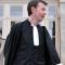 Photo de Me Olivier RANGEON, avocat à BOULOGNE SUR MER