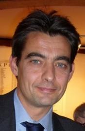 Maître Christophe Leenhardt