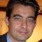 Photo de Me Christophe LEENHARDT, avocat à PARIS