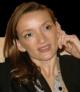 Photo de Me Nadine PROD'HOMME SOLTNER, avocat à PARIS